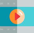 indie-pavia-camera-commercio-servizi-digitali-grafica-video-foto-sito-internet-social-ecommerce-applicazioni-analisi-seo-sicurezza-aziendale-7